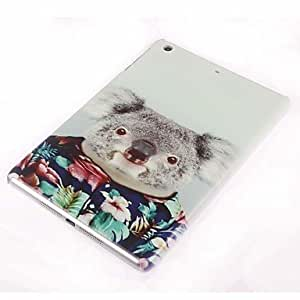 CeeMart Koala Design Durable Back Case for iPad mini 3 by ruishername