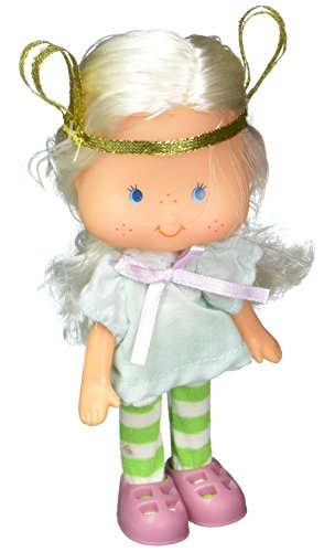 Basic Fun Basic Fun 12377 Strawberry Shortcake Classic Angel Cake Dolls price tips cheap