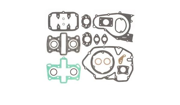 amazon engine gasket set kit honda ca160 cb160 cl160 sport 1970 Honda Mini Car amazon engine gasket set kit honda ca160 cb160 cl160 sport touring 1965 1969 automotive