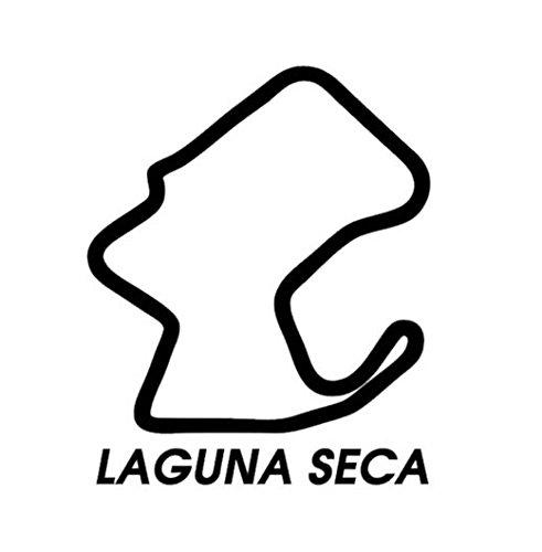 Laguna Seca - 2