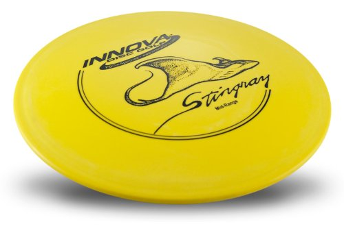 INNOVA DX Stingray 175-180g