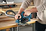 Bosch Bare-Tool PLH181B 18-Volt Lithium-Ion
