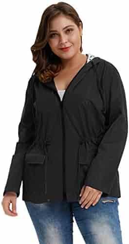 02f814ebe Shopping 4X - Trench, Rain & Anoraks - Coats, Jackets & Vests ...