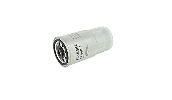 Filtron PP968 Inyecci/ón de Combustible