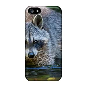 Ideal DeirdreAmaya Case Cover For Iphone 5/5s(s Megan Fox), Protective Stylish Case