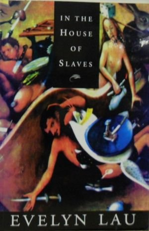 In the House of Slaves