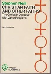 Christian Faith & Other Faiths