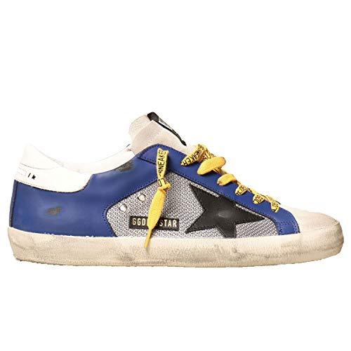 Golden-Goose-Superstar-Leather-and-Net-Quarter-Leather-Star-Mens-Sneaker