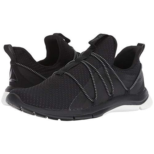 (リーボック) Reebok レディース ランニング?ウォーキング シューズ?靴 Print Her 3.0 [並行輸入品]