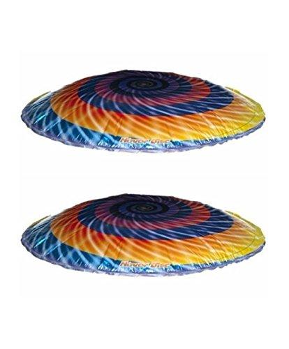 Balloon Disc - 4