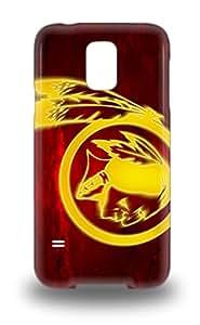 Galaxy S5 Case Cover Skin : Premium High Quality NFL Washington Redskins Case ( Custom Picture iPhone 6, iPhone 6 PLUS, iPhone 5, iPhone 5S, iPhone 5C, iPhone 4, iPhone 4S,Galaxy S6,Galaxy S5,Galaxy S4,Galaxy S3,Note 3,iPad Mini-Mini 2,iPad Air )