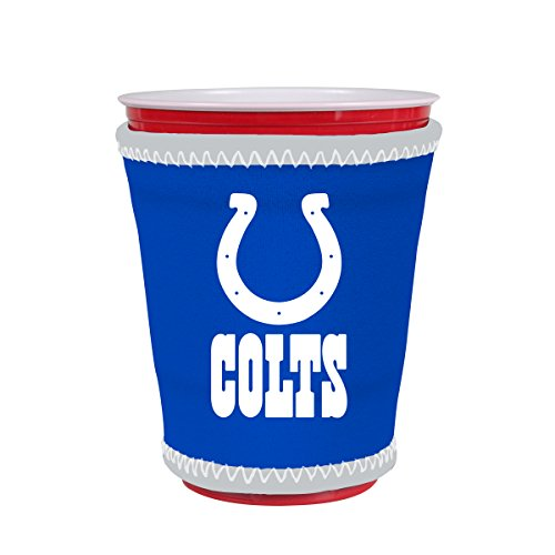 Nfl Drinking Cup - 4