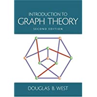 Introduction to Graph Theory (Featured Titles for Graph Theory)