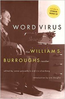 ??HOT?? Word Virus: The William S. Burroughs Reader. testing Follow nuevas Descubra Vessel