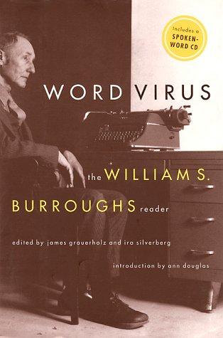 Download Word Virus: The William S. Burroughs Reader ebook