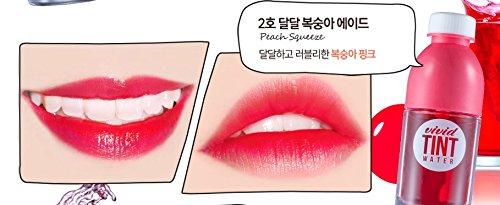 PERIPERA-Vivid-Tint-Water-002-Peach-Squeeze