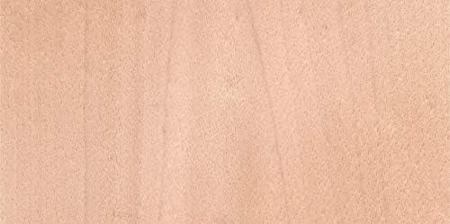 L/áser 1189x841 mm Soporte para Manualidades Bricolaje Pintura A4 2 uds A0 A5 A2 CNC Packs de Tableros de Madera chapada de Haya de 4MM de Grosor A3 A1 Disponibles A0 Decoraci/ón