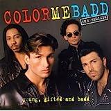 Color Me Badd C M B Amazon Com Music