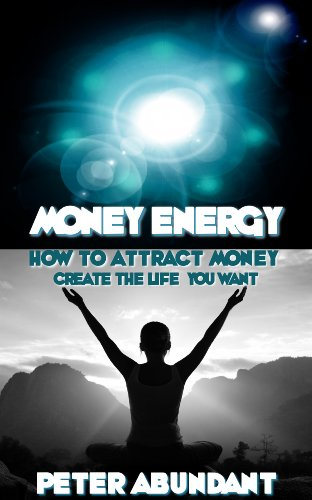 the energy of money - 7