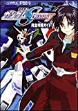 Mobile Suit Gundam SEED DESTINY walk-through (Gundam Ace game series) (2004) ISBN: 4047071722 [Japanese Import]