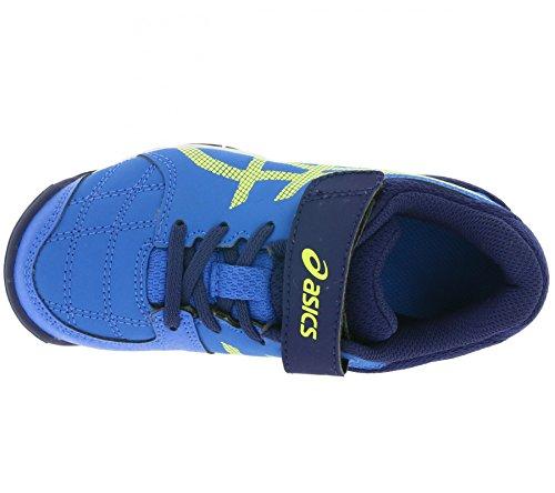 Asics - Zapatillas Niños