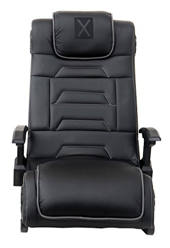 H3 Audio Chair,