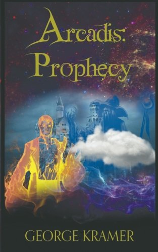 arcadis-prophecy-book-one-volume-1