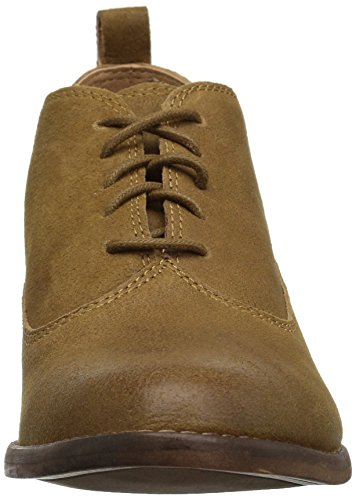 Brand Fantine Lucky Tapenade Boot Women's Fashion Lk 1qTqdCUxtw