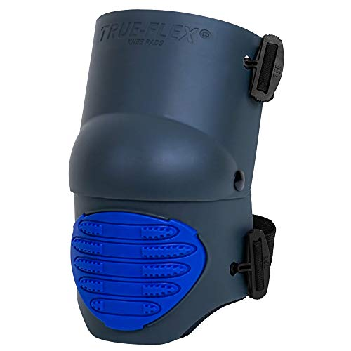 TSE Safety True Flex Heavy Duty Gel Knee Pads by TSE Safety (Image #1)