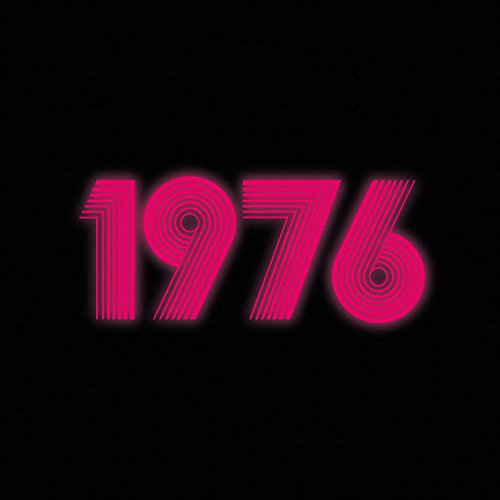 CD : Cryssis - 1976 (CD)
