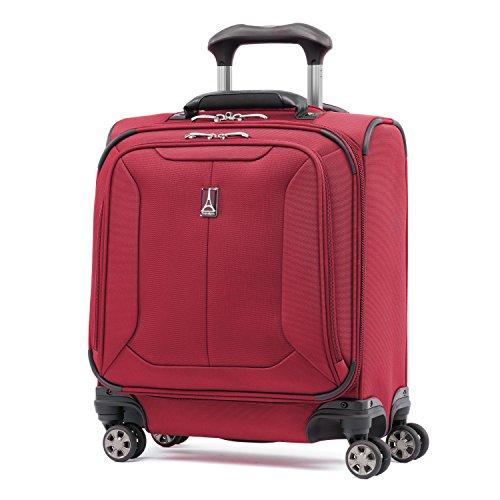 Travelpro Skypro Lite 17
