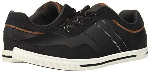 ALDO Mens Nydaowen Sneaker
