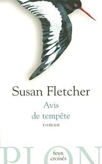 Avis de tempête par Fletcher