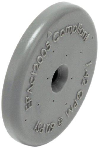 T&S Brass 001121-45 Pre-Rinse Spray Valve Face