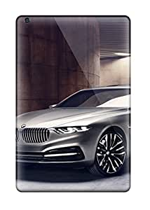 candy bednar Mitchell's Shop Best Awesome Case Cover Compatible With Ipad Mini 2 - Bmw Pininfarina Gran Lusso Coupe 2013