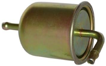 2003 nissan murano fuel filter