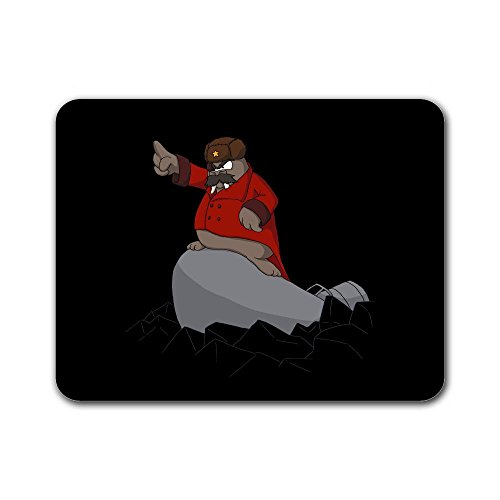 walrus2-customized-rectangle-non-slip-rubber-large-mousepad-gaming-mouse-pad