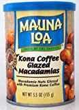 by Mauna Loa (19)  Buy new: $86.89 4 used & newfrom$73.40