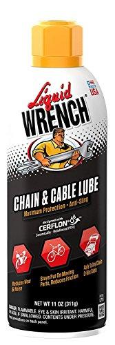 liquid-wrench-l711-chain-cable-lube-11-oz