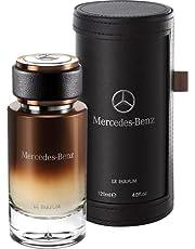 Mercedes Benz Mercedes Benz Le Parfum EDP M 120 ml
