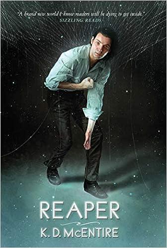 Pagina Descargar Libros Reaper Ebooks Epub