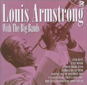 Louis Armstrong China Town My China Town Lyrics Songtexte