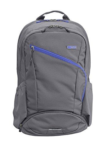 stm-impulse-backpack-for-15-inch-laptop-and-tablet-charcoal-stm-111-024p-16