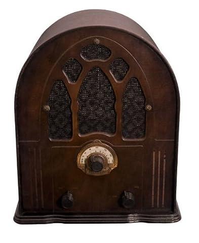 Gunsmoke Old Time Radio Mp3 5-cd's (497-episodes) (Gunsmoke Episodes)