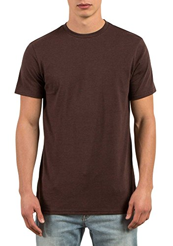 volcom-mens-solid-modern-fit-short-sleeve-shirt-plum-heather-m
