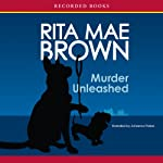 Murder Unleashed | Rita Mae Brown