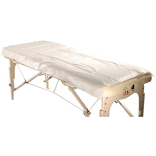 Mt Massage Tables Poly-Backing Disposabl - Disposable Table Linens Shopping Results