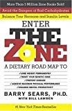 The Zone, Sears, Barry and Lawren, Bill, 0060987065