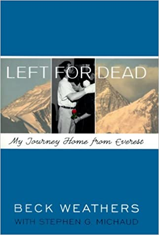The Journey Home Book Pdf