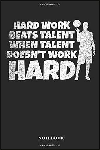 Talent Hard Doesn't When Beats Work n0wXNOP8k